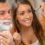 Kosmetik ist reine Mädchensache? Von wegen …