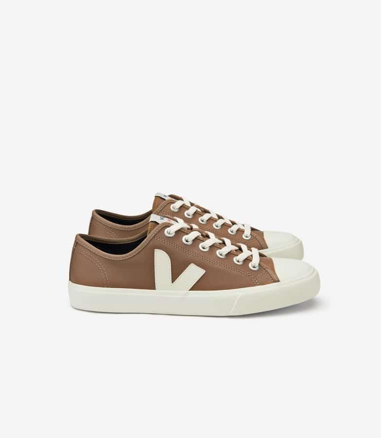 VEJA Sneaker Herbst Wintersaison 1718 | My LifeStyle Blog