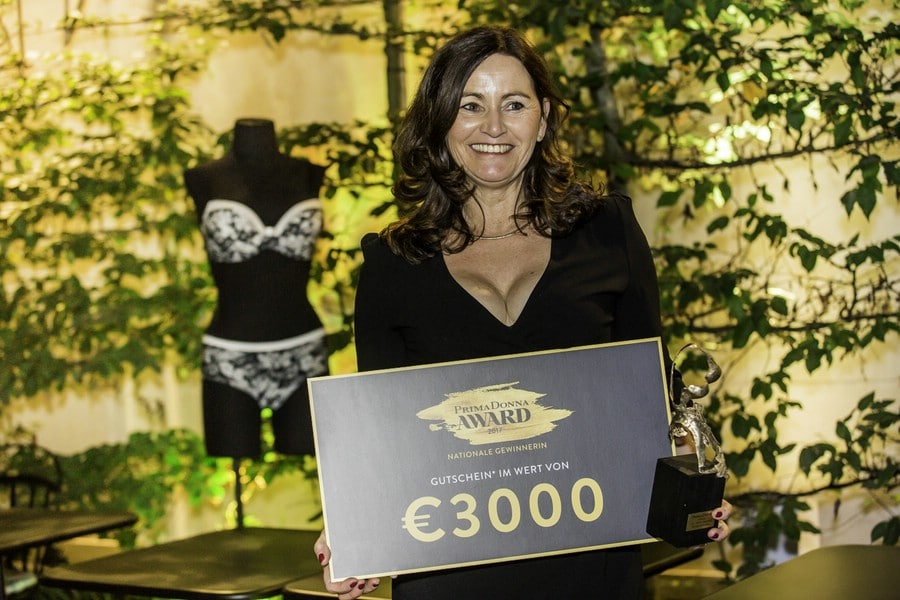 primadonna award beste deutsche lingeriefachgesch fte ausgezeichnet my lifestyle blog. Black Bedroom Furniture Sets. Home Design Ideas