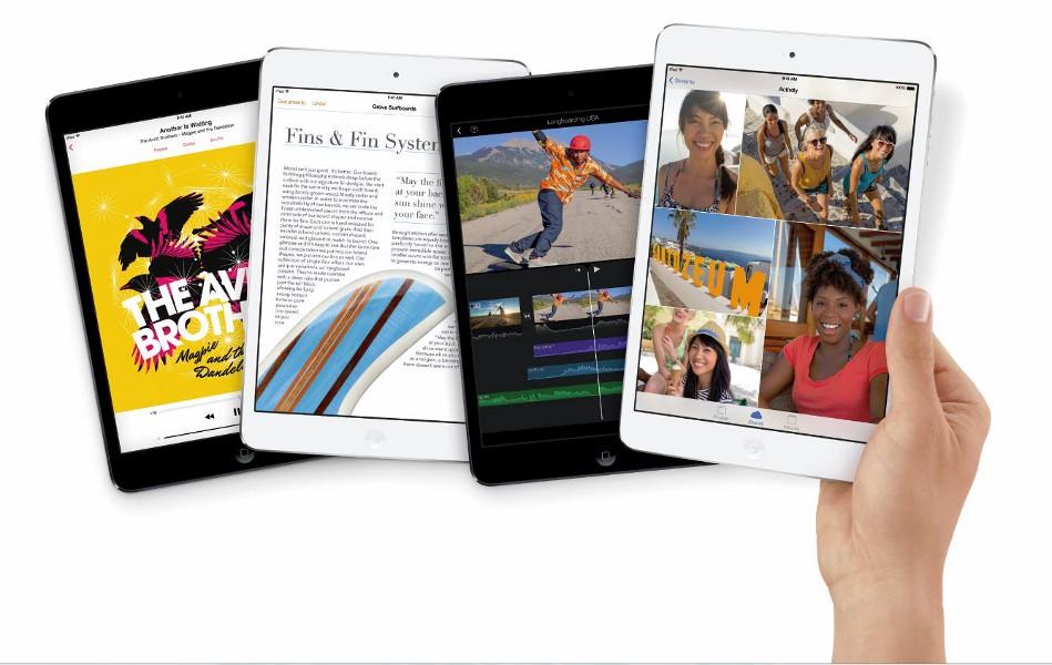 apple ipad air mit retina display und 64 bit a7 chip my. Black Bedroom Furniture Sets. Home Design Ideas