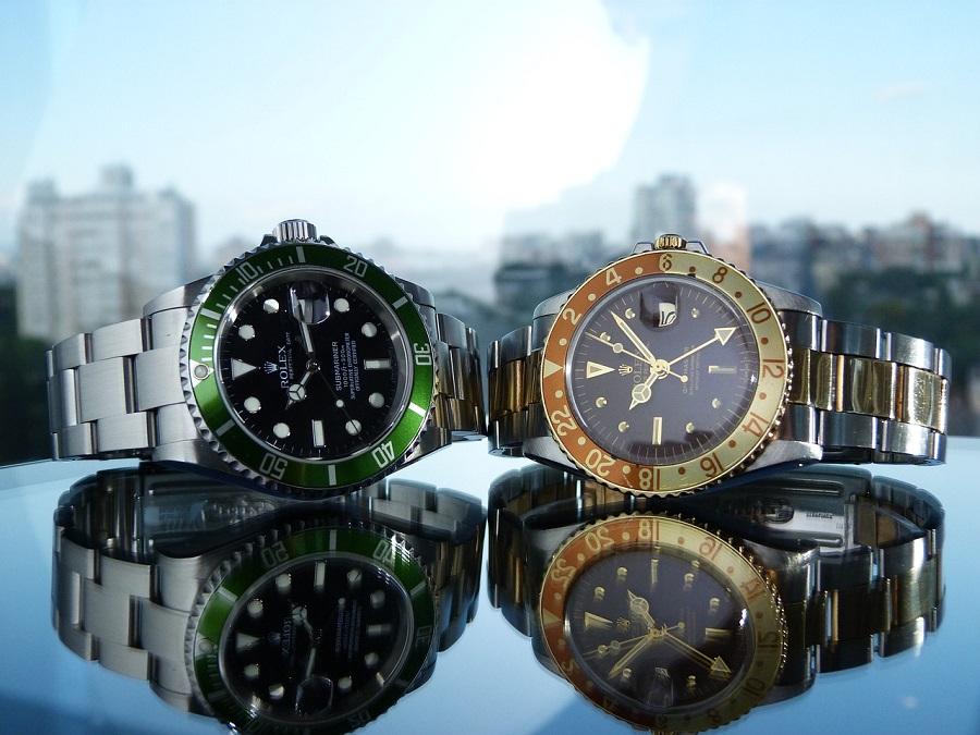 Die Besten Uhren Für Sie Und Ihn My Lifestyle Blog