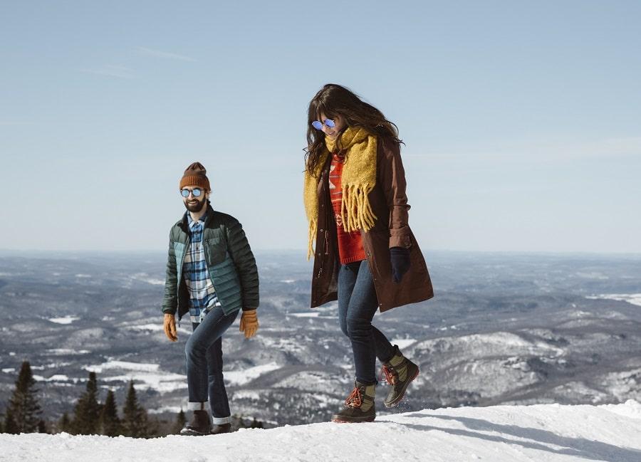 online retailer f8f2d 7db29 KEEN Winterstiefel-Wärmewunder für frostige Tage | My ...